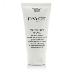 Perform Lift Regard - For Mature Skins - Salon Size