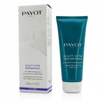Payot - Techni Liss Cure Intense - 21-Day Smoothing Programme -3x10ml/0.34oz The Body Shop Tea Tree 3-in-1 Wash.Scrub.Mask, Made with Tea Tree Oil 4.2 oz