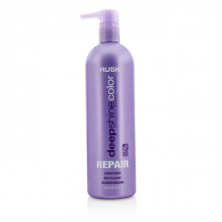Deepshine Color Repair Conditioner