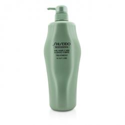 The Hair Care Fuente Forte Treatment (Delicate Scalp)