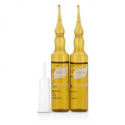 Phytocyane Средство Стимулирующее Рост Волос (для Редеющих Волос - для Женщин)