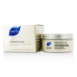 Phytokeratine Ультра-Восстанавливающая Маска (для Ослабленных, Поврежденных Волос)