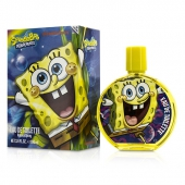 Spongebob Eau De Toilette Spray