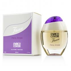 Firenze Primo Amore Eau De Toilette Spray