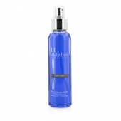 Natural Scented Home Spray - Cold Water