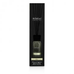 Natural Fragrance Diffuser - Talco