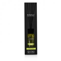 Natural Ароматический Диффузор - Lemon Grass