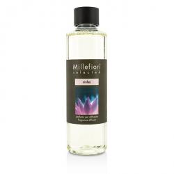 Selected Fragrance Diffuser Refill - Ninfea