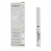 Dr Payot Solution Stick Couvrant Pate Grise Очищающий Корректор