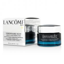 Visionnaire Nuit Beauty Sleep Perfector - Корректирующий Гель-Масло