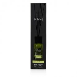 Natural Fragrance Diffuser - Fiori D'Orchidea