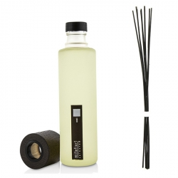 Selected Fragrance Diffuser - Oasi