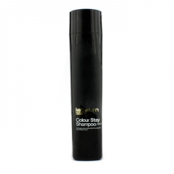 Colour Stay Shampoo (Combats Colour Fade with UV Protection)