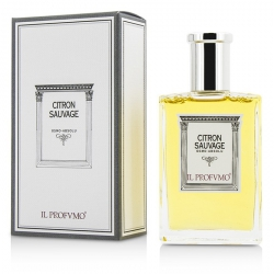 Citron Sauvage Parfum Splash