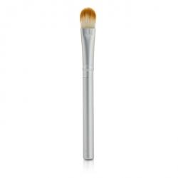 Concealer Brush (New Packaging)