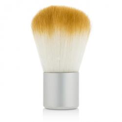 Kabuki Brush (New Packaging)