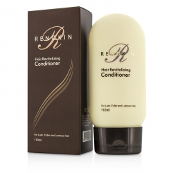 Hair Revitalizing Conditioner (For Lush, Fuller and Lustrous Hair)