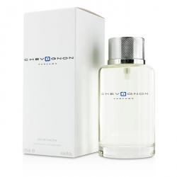Chevignon Parfums Eau De Toilette Spray