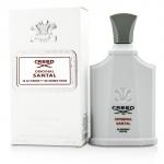 Creed Original Santal Гель для Ванн