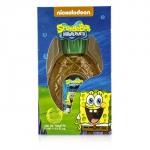 Spongebob Туалетная Вода Спрей