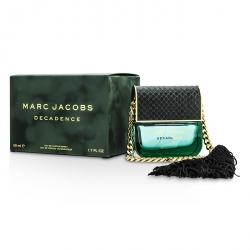 Decadence Eau De Parfum Spray