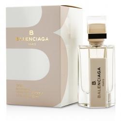 B Skin Eau De Parfum Spray
