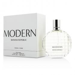 Modern Eau De Parfum Spray