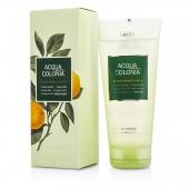 Acqua Colonia Blood Orange & Basil Aroma Shower Gel