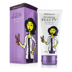 Shrinking Beauty Body Beautiful Lotion