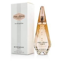 Ange Ou Demon Le Secret Eau De Parfum Spray (New Packaging)