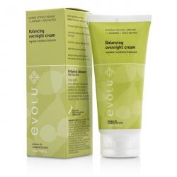 Balancing Overnight Cream (Normal or Combination Skin)