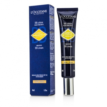 Immortelle Precious BB Cream SPF 30 - #03 Medium
