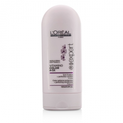 Professionnel Expert Serie - Vitamino Color A.OX Color Radiance Protection+ Perfecting Conditioner - Rinse Out