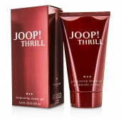 Joop Thrill For Him Shower Gel