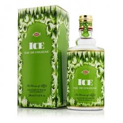 Ice Eau De Cologne