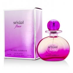 Sexual Fleur Eau De Parfum Spray