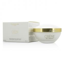 Pure Radiance Cleansing Cream - Creme De Beaute
