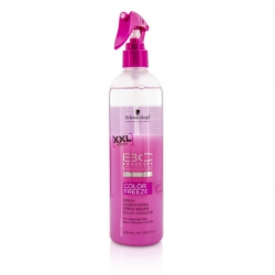 BC Color Freeze pH 4.5 Spray Conditioner (For Coloured Hair)