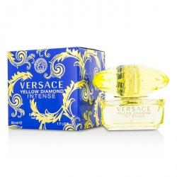 Yellow Diamond Intense Eau De Parfum Spray