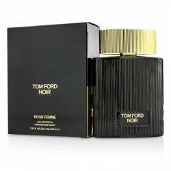 Noir Eau De Parfum Spray