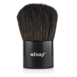 Deluxe Kabuki Brush