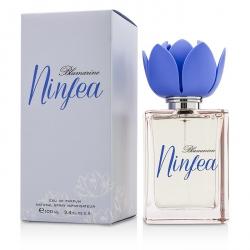 Ninfea Eau De Parfum Spray