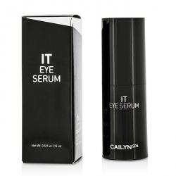 It Eye Serum