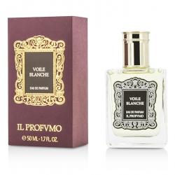 Voile Blanche Eau De Parfum Spray