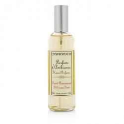 Home Perfume Spray - Delicious Fruit