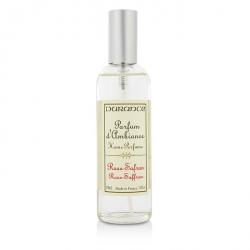 Home Perfume Spray - Rose Saffron