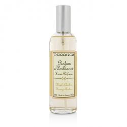 Home Perfume Spray - Honey Amber