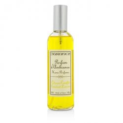 Home Perfume Spray - Candied Lemon
