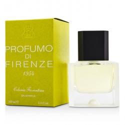 Colonia Fiorentina Eau De Parfum Spray