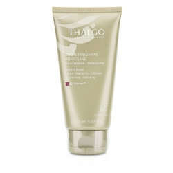 Indoceane Silky Smooth Cream